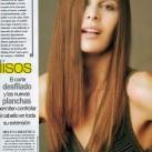 miabelleza_hair1