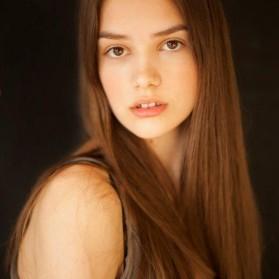 Andjelina_28_portret