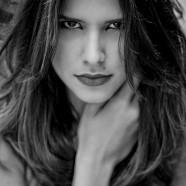 Jordana_portret