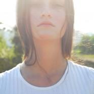 selma_portret