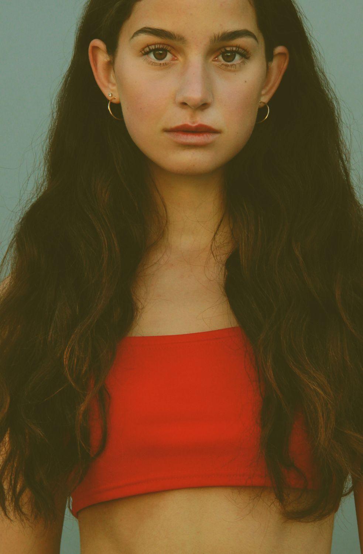 Eva | Model Group
