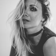 senka_portret