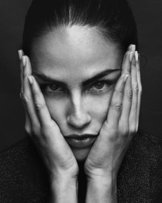 brina_portret