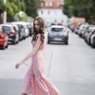 sofiya_07